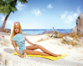 The Real Deal