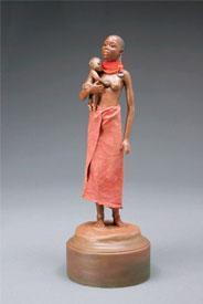 dyer-masai-madonna