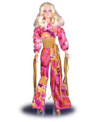Ready, Set, Action