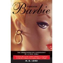 forever-barbie