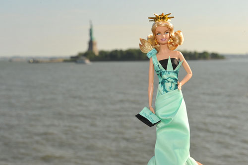 Statue-of-Liberty-Doll-1-21