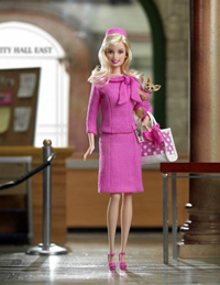 Bratty Behavior: Two Major Players Clash in a Courtroom over Bratz Dolls' Beginnings.