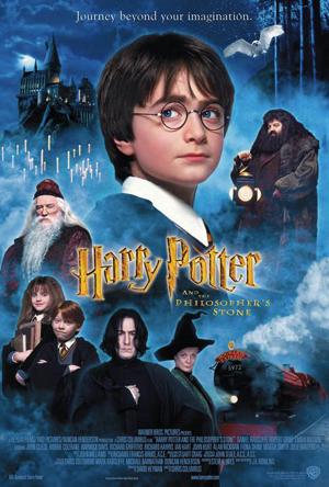 HarryPotter_poster1