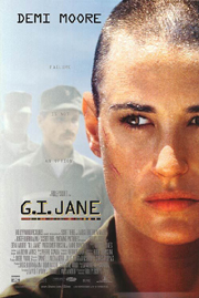 gi_jane_ver1_small