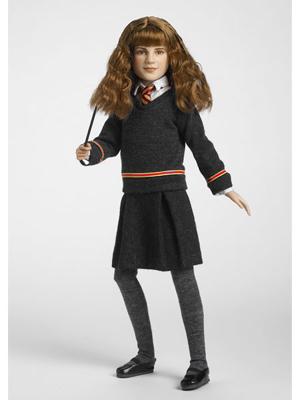 hermione1