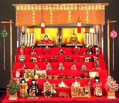 kyotomuseum1