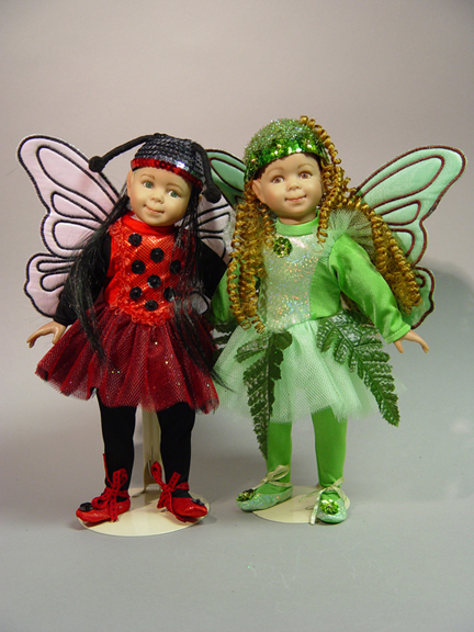 ladybug_fern1stephanieblythe