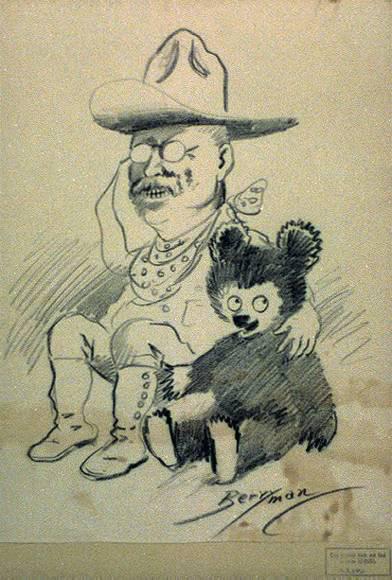 teddyroosevelt