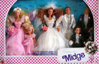 midgewedding1