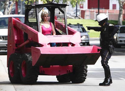barbiebulldozer1