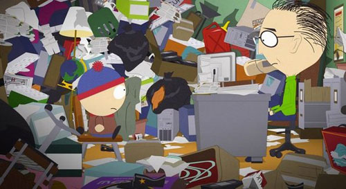 hoarders-on-south-park1