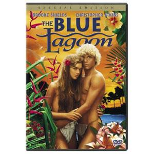 bluelagoon1