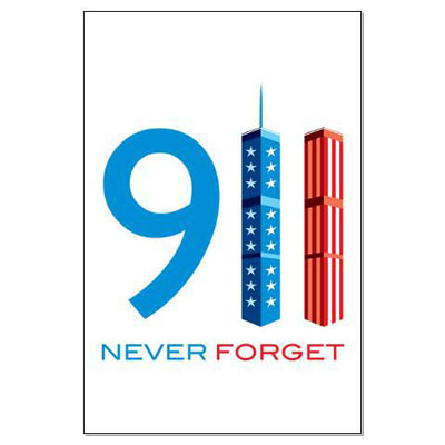 neverforget1