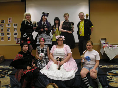5_costume_contest_new