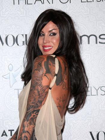 kat_von_d_tattoo_smile1