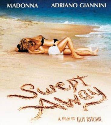 swept-away-poster-01