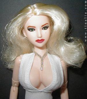 anna-nicole-smith-doll123