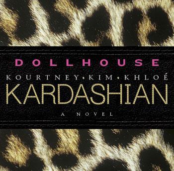dollhouse123