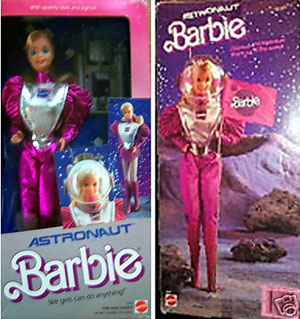 barbieasastronaut_NEW