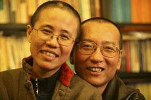 Liu-Xiaobo-e-Liu-Xia_NEW