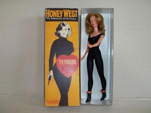 honeywestdoll1