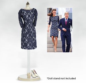 Kate-Blue-Canada-Dress1