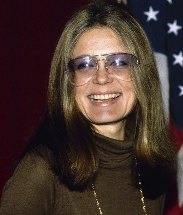 steinem-sunglasses