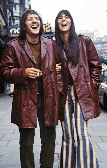 sonny-and-cher-unisex-1965