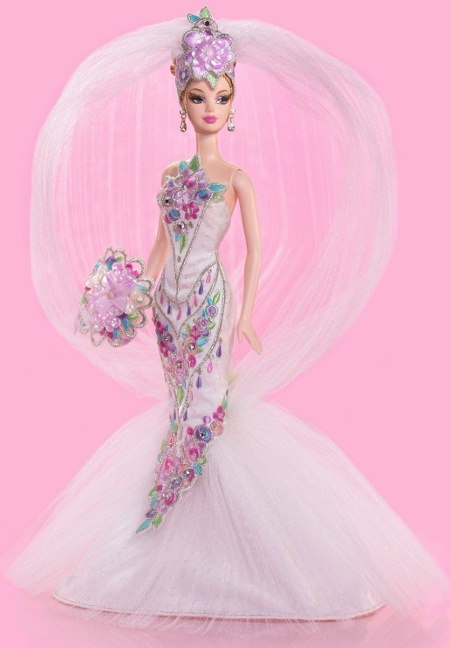 CoutureConfectionBobMackieBarbie