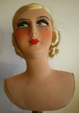 dollheadfrom1920s
