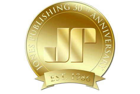 Jones Publishing Lifetime Achievement Award Winners