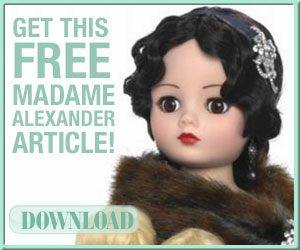 Free Alexander Article + eNewsletter!