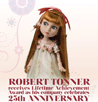 Free Tonner Download + eNewsletter