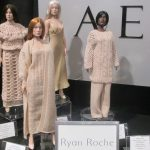 Toy Fair 2018: Babies, Barbies, Children, and Couture