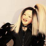 Universal Truths: Lynn Cartwright's dolls are lifelike, cultural ambassadors
