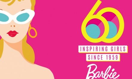 Barbie Turns 60: Birthday bashes and bashing the Dream Gap