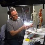 Robert Tonner Closes Phyn & Aero doll company, begins new 3D service