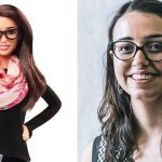 Artistic leaders, writers, tech superstars make up Shero dolls for 2019