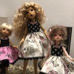 Wish Fulfillment: Edith Schmidt makes summer dreams come true
