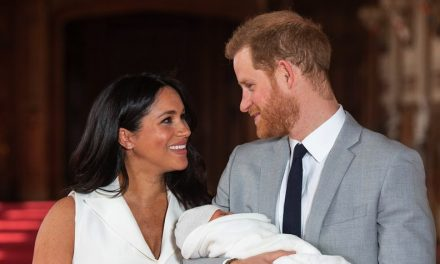 Beyond Expectations: Archie Royal Baby Doll Reflects Today's World