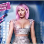 Desperate Doll: Miley Cyrus and 'Black Mirror' shatter her pop past