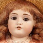 Antique Q&A: Dainty Dorothy