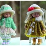 Beverly Stoehr's designs reflect the diverse beauty of all children